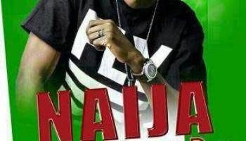 EL To Rock Nigeria's Independence Day Jam