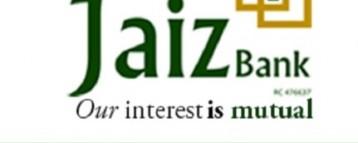 Jaiz Bank Cautions General Public On False SMS Accounts