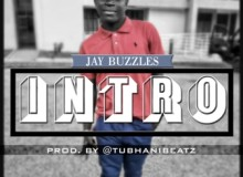 Jay Buzzles Releases  First Single