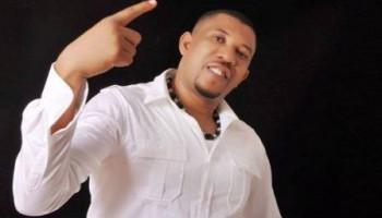 "EZE drops first solo single ""Esina Nkaa"""