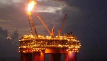 Ghana Jubilee partners flare 1.7 billion Cubic feet of gas since June