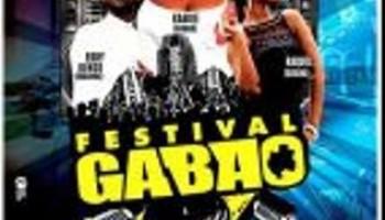 Dancehall Queen Kaakie To Rock Gabon National Music Festival