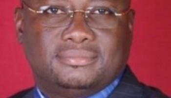 I am now a presidential staffer-Adu Asare