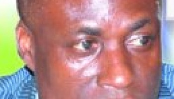 Kessben Case was a Clear Case of Anti-Asante Agenda