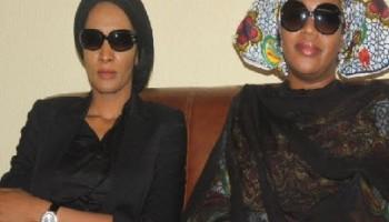 Mazi Odera  React To Bianca's  Interview