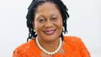Seek early treatment-First Lady