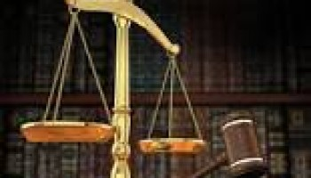 Man fined for fraudulent breach of trust