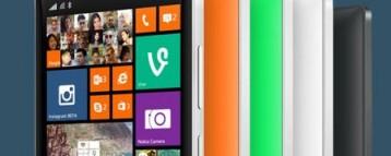 Microsoft's Nokia Lumia 930 now available
