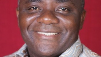 NPP NEC to decide fate of two flag bearer aspirants