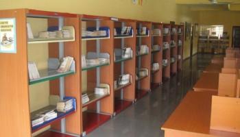 Mac-Tetteh Preparatory work to improve education