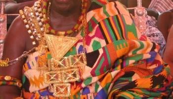 Will Mamponghene Apologise to Kumawuman Citizens?