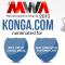 Konga Nominated For Marketing World Awards