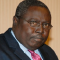Amidu's resilience, tenacity commended by parliaments minority