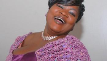 ACTAG threatens to sue host of 'Anigyefie'