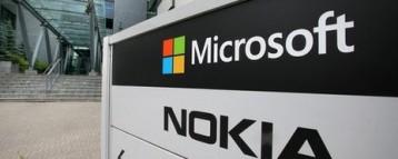 Microsoft embarks on massive job cuts