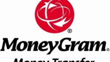 Moneygram Launched video conferencing equipment