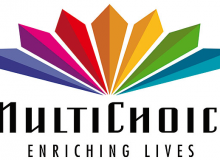 Multichoice Ghana Reviews Subscription
