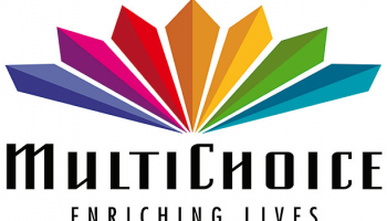 Multichoice Ghana Reviews Subscription