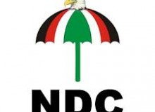 Blows At NDC Head Office, Chairman Slaps Foot Soldier