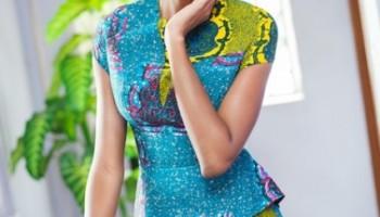 Organizers of Miss Togo invites Nadia Ntanu
