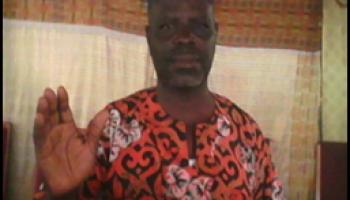 Preach On Sanitation Too-Apostle Appiah Tells Clergy