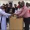 Airtel Ghana Shows Love To Nazareth Orphanage