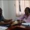 Imo State Govt Ready To Partner WAEC