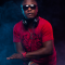 Ghanaian Djs Are Not Recognized-Dj Mensah