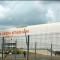 Akwa Ibom Olympic stadium to host 2015 E-101 Magazine Match