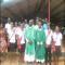 Kpehe Deanery Catholic Ushers Ministry Inaugurated