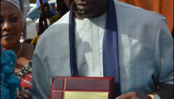 Jude Ejiogu Wins Emekuku Award