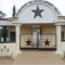 Nkrumah's Nkroful, Now Home Of Foreign Vampires