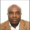MCE Vows To Ensure Violence Free Homowo At Ablekuma
