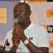 Mantrac Ghana Improves Service Through Commerce