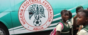Ekiti FA Wants Chairman's Head