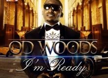 OD Woods Makes A Return