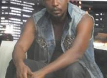 I Am Still Holding On-Okomfuor Kwadee
