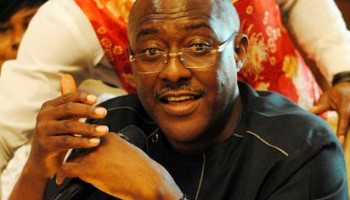 PDP Releases Dates For Primaries