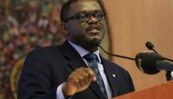Health Minister Declares Nigeria Ebola-Free Country