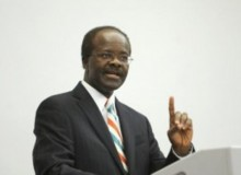 Economic Terrorists Unhealthy For Businesses Growth-Nduom