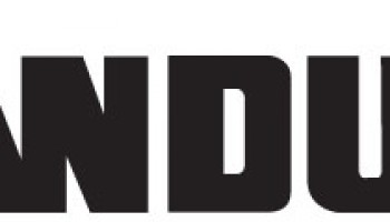 "Panduit Corporation positioned in ""Visionaries"" quadrant"