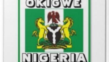 Okigwe Senate Is For The Politically Matured-Okey Unam