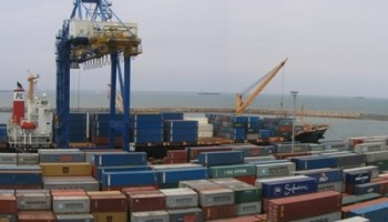 Takoradi Port Expansion: Nzema chiefs want case out of court