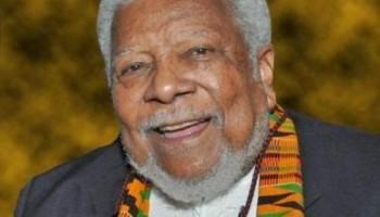 A Tribute: Ali Mazrui, Ghana And The World-Part I