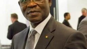 Prof. Danso-Boafo Has Academic Freedom