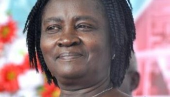 Kwame Osei's take on Ghana's Education system