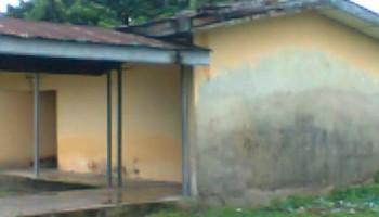 Tema Manhean TMA School A Death Trap