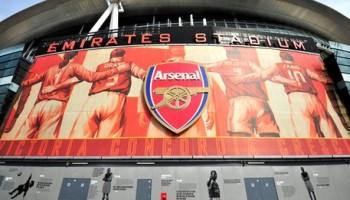 Arsenal maintains 16th successive invincibility