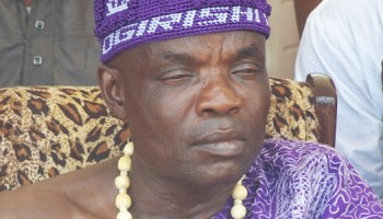 Why Ogirisi Igbo Accepts BOT membership