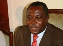 Ofosu Ampofo Eyes NDC National Vice Position